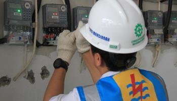 Baru Tiga Hari Diluncurkan, Program Diskon Tambah Daya PLN Diminati Belasan Ribu Pelanggan