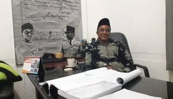 Bawaslu Bangka Barat Butuh 18 Anggota dan 6 Staf Sekretariat Panwascam
