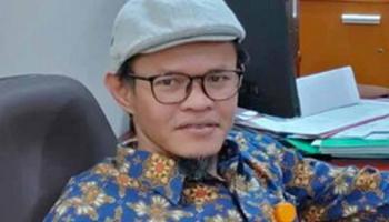 Bawaslu Bangka Selatan Imbau Agar KPU Segera Tetapkan Jadwal Kampanye Pilkada