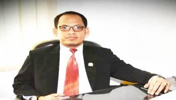 Bawaslu Bangka Tindak Pertemuan Calon Anggota DPD RI dengan Kades