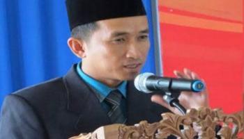 Bawaslu Bateng Ingatkan Anggota DPRD Wajib Kantongi Izin Cuti Saat Jadi Jurkam