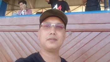 BBFL 2019 Urung Digelar, Juenk: Kita Fokus LFN 2019
