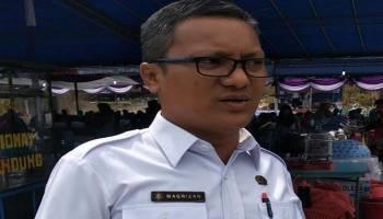 Beasiswa Mahasiswa Bangka di Yogyakarta Tertahan