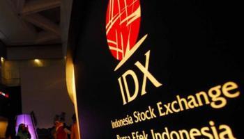 BEI: Investor Pasar Modal Babel Meningkat, Total Transaksi Hingga Rp 5,2 Triliun