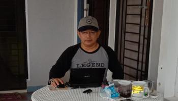 Belasan Tahun Beroperasi di Wilayah Babel, Bantuan Langsung Operator Seluler Ditunggu!