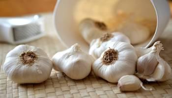 Benarkah Bawang Putih Dapat Obati Infeksi Corona?