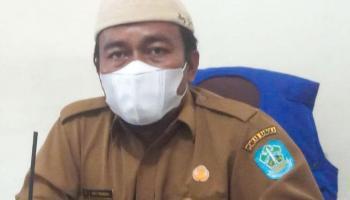 Besok 400 Santriwati Ponpes Islamic Center Sungailiat Akan Lakukan Rapid Antigen