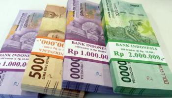 BI: Kebutuhan Uang Tunai Ramadan dan Idul Fitri di Babel Capai Rp 1,16 Triliun