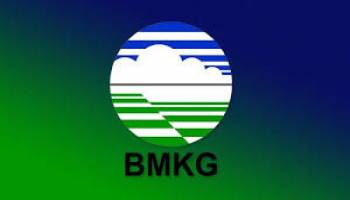 BMKG Keluarkan Peringatan Dini, Bangka Belitung Berpotensi Hujan Lebat Disertai Angin Kencang Selama Tiga Hari ke Depan