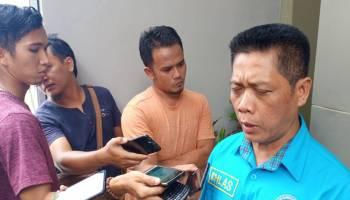 BNN Kota Pangkal Pinang Akan Bangun Klinik Rehabilitasi Representatif