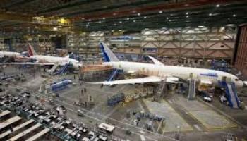 Boeing akan Pindahkan Gugatan Kecelakaan 737 MAX ke Indonesia