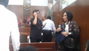 Bos Kuningan Place Merasa Dikriminalisasi, Jaksa Sebut Terdakwa Penipu Pengusaha Asal Bangka Ini 'Lebay'