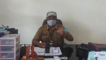 Boy Yandra : Pemkab Bangka Tunggu Tim GTPP Covid-19 Provinsi Bahas Pepres 82 Tahun 2020