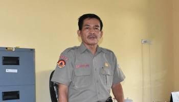 BPBD Kota Pangkalpinang Imbau Masyarakat Siaga Menghadapi Musim Penghujan