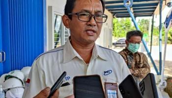 BPPT: Baru PT BAA yang Olah Sagu menjadi Mie