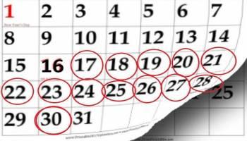 Bupati Basel Instruksikan SD- SMP Untuk Liburkan Siswa Selama 14 Hari