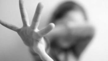 Cabuli Gadis 14 Tahun di Pondok Kebun, AB Diburu Polsek Simpang Katis