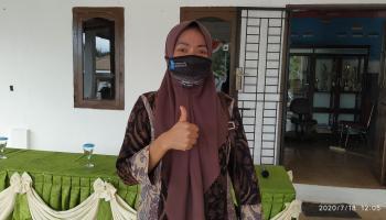 Camat Merawang Hadiri Mediasi Terkait Sengketa Lahan Ketua DPRD Bangka