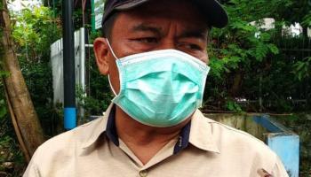 Cari Penyebar Berita Hoax, Gugus Tugas Covid-19 Pemkab Bangka Akan Koordinasi Dengan Polres Bangka