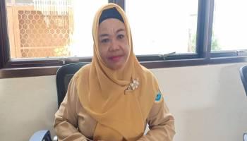 Cegah DBD, Dinkes Kota Pangkal Pinang Imbau Masyarakat Lakukan PSN