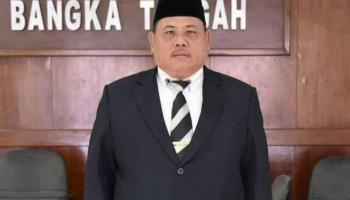 Ciptakan LPPD Unggul, Pemkab Bateng Akan Gelar Review dari Inspektorat