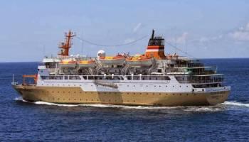 Cuaca Bagus, KSOP Pangkalbalam Kembali Buka Aktivitas Pelayaran Kapal