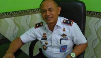 Dampak Covid-19, Lapas Kelas II B Bukit Semut Sungailiat Berikan Asimilasi 104 Warga Binaan