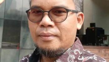 Dana Covid-19 Kabupaten Bangka Rp 137,7 M, Taufik: Dana Besar Tak Menjamin