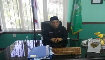 Dapat Tambahan 14 Kuota, Bangka Tengah Berangkatkan 186 Calon Jemaah Haji