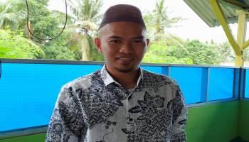 Dapatkan 35 Suara, Susantri Terpilih Jadi Ketua Forum BPD se Kabupaten Bangka Periode 2019-2025