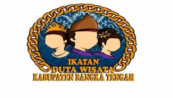 Tandu Isbat Siap Promosikan Pariwisata Bateng