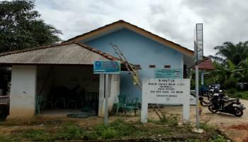 Desa Bukit Layang, Menyimpan Beragam Potensi yang Siap Dikembangkan