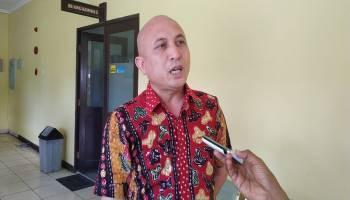 Didit Srigusjaya: Pengen Duduk di Kursi Ketua Dewan? Fit and Proper Test dulu!