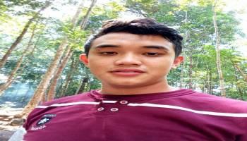 Dilema Nasib UMKM di Bangka Belitung saat Ini