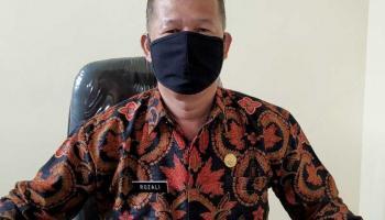 Disdik Bangka Sudah Ajukan Bantuan Pulsa Bagi Siswa ke Pemerintah Pusat