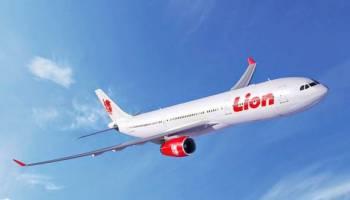 Doakan Korban Tragedi Lion Air, Pemrov Babel Gelar Yasinan Bersama