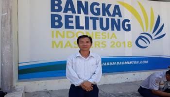 Dorong Percepatan Target Tanah Bersertifikat, Anggota DPRD Babel Sarankan BPN Sosialisi Program PTSL ke Pelosok Desa