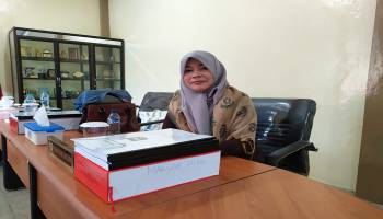 DPC Demokrat Bateng Godok Calon Untuk Pilkada 2020, Yulianto Satin Kandidat Terkuat
