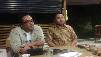 DPC Hanura Bangka Barat, Minta Markus Segera Diangkat Jadi Bupati
