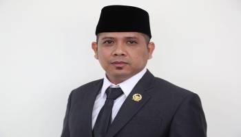 DPC Partai Demokrat Usulkan 3 Nama Calon Pimpinan DPRD Kota Pangkal Pinang