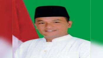 DPC PPP Bateng Wacanakan Evaluasi dan Perbaikan Struktur Hadapi Pilkada Bangka Tengah