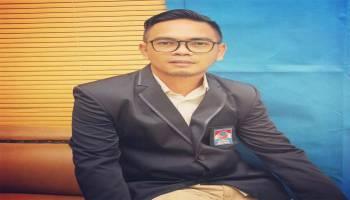 DPD Nasdem Bangka Barat Siapkan Bakal Caleg untuk Pileg 2019