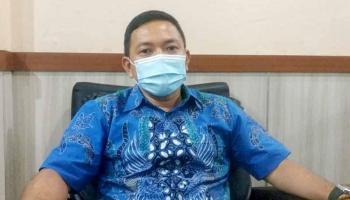 DPRD Babel Targetkan Lima Raperda Rampung Awal November