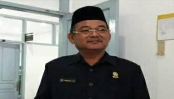 DPRD Bangka Kurang Puas Kinerja PT. Pulomas