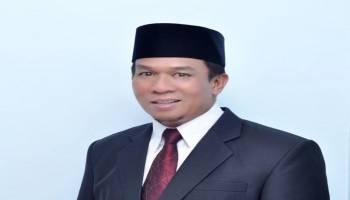 DPRD Bateng Pertanyakan Realisasi Program Pascatambang PT. Koba Tin