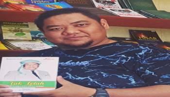 DPRD Dukung Pemkot Pangkalpinang Tegakkan Perda Tanpa Pandang Bulu