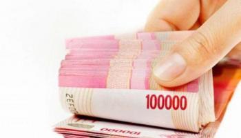 DPRD Kaji Rencana Penyertaan Modal ke BPRS dan Bank Sumsel Babel