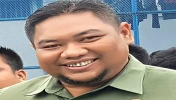DPRD Kota Pangkal Pinang Sesalkan Acara Kontes Waria