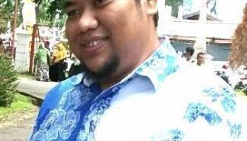 DPRD Kota Pangkalpinang Dukung Seruan Ulama dan Umaro Cegah Covid-19