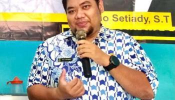 DPRD Kota Pangkalpinang Minta Pelaku Pelecehan Anak di Rumah Ibadah Dihukum Berat